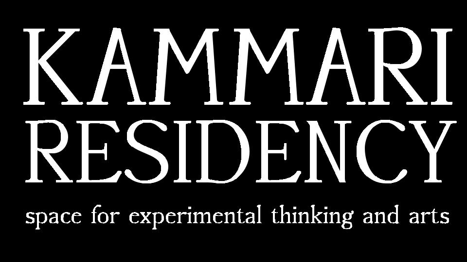 Kammari Residency